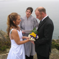 weddings-with-reverend-jill