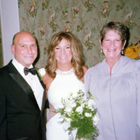 weddings-with-reverend-jill-3
